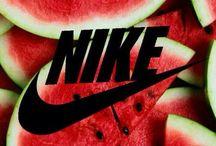 Marque / Hey tout le monde voila mon tableau marque vous y trouverez differentes marques (nike adidas ...)