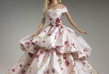 Barbie / MV !!!!!!!!!!!!!!!!! :-))))))