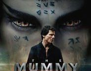 The Mummy Full Movie 2017 / The Mummy Full Movie Watch The Mummy Full Movie Online The Mummy Full Movie Streaming Online in HD-720p Video Quality The Mummy Full Movie Where to Download The Mummy Full Movie ? Watch The Mummy Full Movie Watch The Mummy Full Movie Online Watch The Mummy Full Movie HD 1080p The Mummy Full Movie