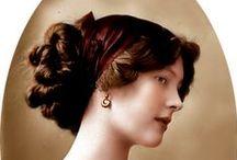Grand Duchess Tatiana 1897-?1926