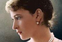 Grand Duchess Ella