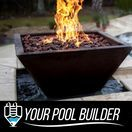 From our Blog / Articles likes, highlights, and notes created by Your Pool Builder of Texas, swimming pool contractors.