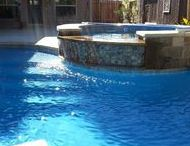 Inground Pool Builders | Montgomery County Texas / Custom pool installation projects from Your Pool Builder of Texas, Montgomery County. Including pools from Conroe, Montgomery, Lake Conroe, Magnolia and The Woodlands Texas.