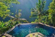 Pool Designs Wishlist