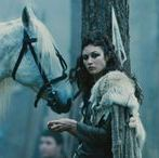 Ava Fraser / Main character  in A World Away