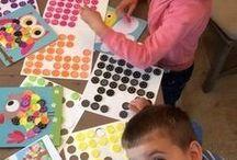 Enfants - Kits Créatifs / Activités Enfants - Manuel Créatif - Kits Créatifs Prêts à l'emploi - avis test envie