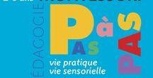 Enfants - Pédagogies Alternatives / Documents Articles à lire sur la pédagogie Montessori et des autres pédagogies alternatives