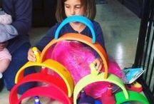 Enfants - Jeux de Construction - Puzzles / Jeux Jouets de construction pour Enfants - Test avis envie puzzle