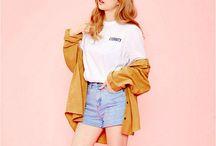 FashionableStyle