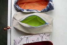 be sewn. / create beautiful things from fabric and thread. / by Sarah Kemp