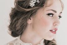 WEDDINGS / by Natalie Kilgore