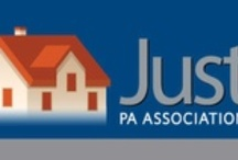 PARJustListed.com Articles