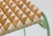 Russian Design / Objects created by Russian designers