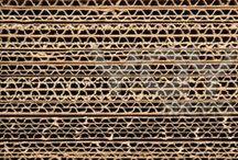 MTRL | Cardboard / by Designet Team