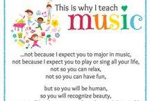Teaching / by Rachel Stein