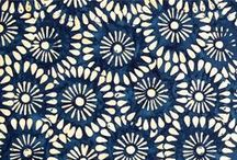 Pattern   Print   Design / Pretty prints, illustrations, and graphics / by Suzie