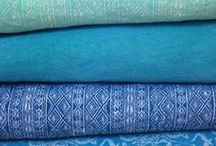 fabric for home and clothes