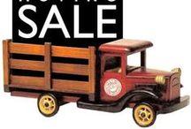 Wald Sale!