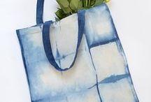 Cabas - Tote bag
