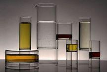 MTRL   Glass