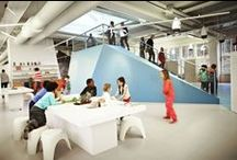 Educational Space