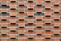 MTRL   Brick