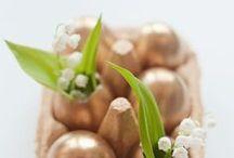 Easter Baskets & More