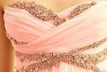 My Style / My dream/future wardrobe. #thinspo