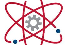 STEAM / Science, technology, engineering and mathematics / by Kim Hanger