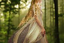 Władca pierścieni/ Hobbit