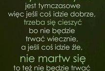 cytaty po polsku