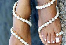 Spunti shoes