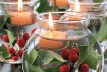 Advent und Weihnacht
