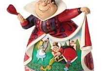 Alice aux Pays des Merveilles Disney / Une sélection de produit fun et tendances pour être à la pointe de la mode et de la décoration sur l'univers Alice aux Pays des Merveilles pour votre plus grand plaisir. Retrouvez nos produits de mode, maroquinerie, accessoires, puériculture, déco, figurines de collection, etc ... pour sublimer votre maison ou la chambre pour le plaisir des enfants mais aussi des plus grands ! Ce sont que des produits de qualité pour votre plus grand bonheur, de quoi faire des envieux !