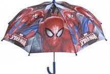 Spiderman Marvel / Une sélection de produit fun et tendances pour être à la pointe de la mode et de la décoration sur l'univers de Spiderman pour votre plus grand plaisir. Retrouvez nos produits de mode, maroquinerie, accessoires, puériculture, déco, figurines de collection, etc ... pour sublimer votre maison ou la chambre pour le plaisir des enfants mais aussi des plus grands ! Ce sont que des produits de qualité pour votre plus grand bonheur, de quoi faire des envieux !