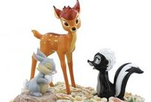 Figurine Disney Enchanting