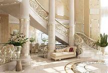 ~Future Mansion