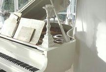 ~Piano