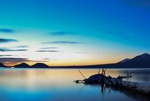 風景−日本