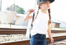 Kids fashion / Lilshoppers