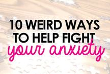 Stress relief / Stress relief tips here! To be added message me or leave a comment on a recent pin.