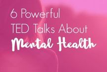 Mental health / Remove the stigma surrounding mental health. Pin ways to increase mental wellness. To be added, message me or leave a comment on a pin.