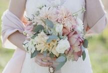 • PHOTO | WEDDING •  / Wedding inspiration.