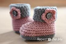 • CROCHET • / DIY crochet projects, and inspirations. #crochet #creativity #diy #crafts