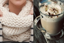 • KNITTING • / All about diy knitting, and inspirational projects. #knitting #diy
