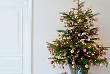 Holiday Spirits / by Kristen