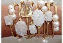 Jewels / by Kristen
