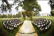 Wedding / by Sharesse Ann