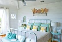 Bedrooms & Closets / by The Shannon Jones Team
