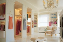 And why not my closet?!!